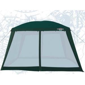 Тент Campack-Tent G-3001