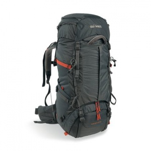 TATONKA YUKON 50+10 WOMEN titan grey