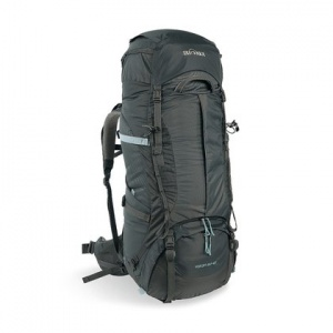 TATONKA YUKON 60+10 WOMEN titan grey