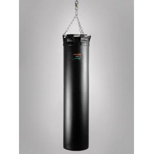 Мешок Aquabox ГПТ 30х120-40