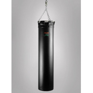 Мешок Aquabox ГПТ 35х150-65