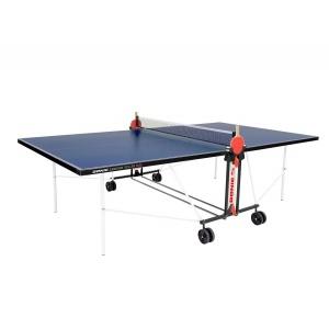 Теннисный стол Donic Indoor Roller Fun bl