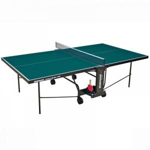 Теннисный стол Donic Indoor Roller 600 gr