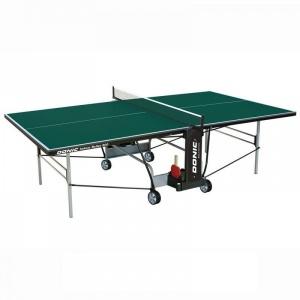 Теннисный стол Donic Indoor Roller 800 gr