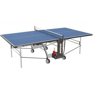 Теннисный стол Donic Indoor Roller 800 bl