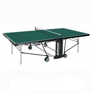 Теннисный стол Donic Indoor Roller 900 gr
