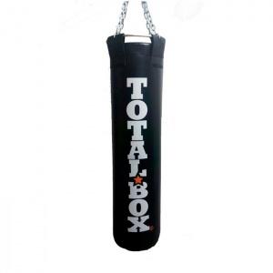 Торговые марки боксерских груш выдвигаете ваше