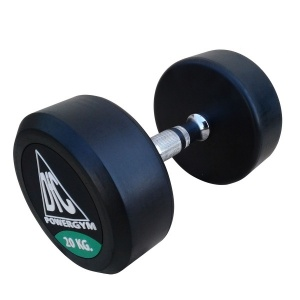 Гантель DFC Powergym DB002-20