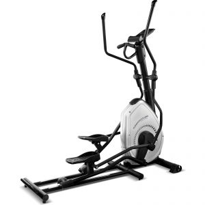 Орбитрек для дома Clear Fit CrossPower CX 400
