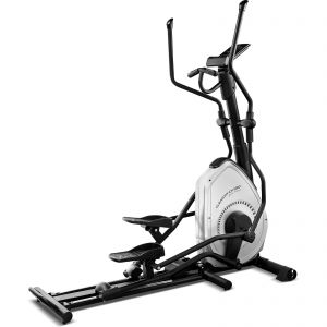 Орбитрек для дома Clear Fit CrossPower CX 450