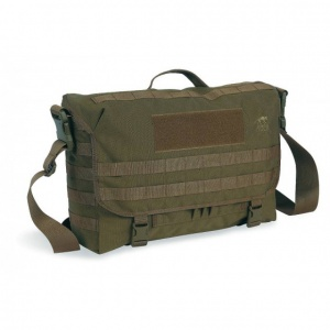 Спортивная сумка TASMANIAN TIGER Snatch Bag 7797.331 olive