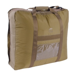 Спортивная сумка TASMANIAN TIGER Tactical Equipment Bag khaki 7738.343