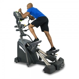 Степпер V-Sport Cross Trainer S775