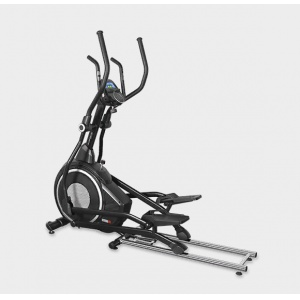 Орбитрек для дома Svensson Body Labs Heavy G Elliptical