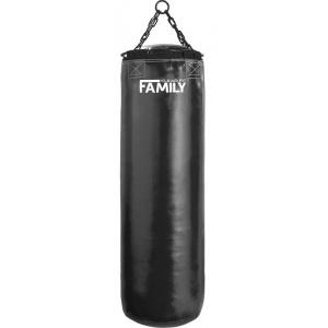 Боксерский мешок Family VTK85-140