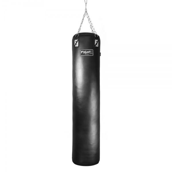 смерти принса боксерская груша дома фото эффект