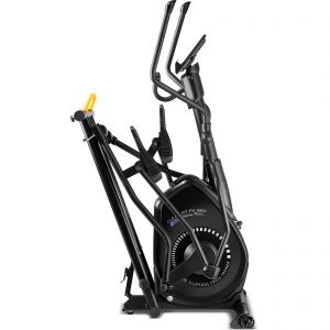 Орбитрек для дома Clear Fit FoldingPower FX 350