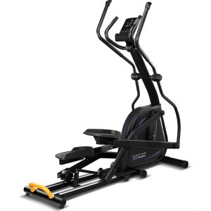 Орбитрек для дома Clear Fit FoldingPower FX 450