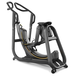 Кардиотренажер Matrix S-FORCE Performance Trainer