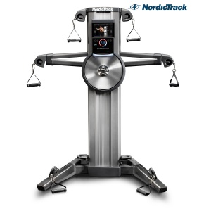 NordicTrack Fusion CST