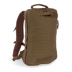 Военный рюкзак TASMANIAN TIGER Medic Assault Pack MK II coyote brown