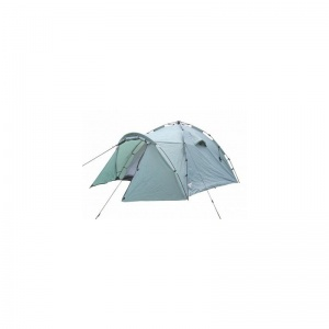 Campack-Tent Alpine Expedition 3, автомат