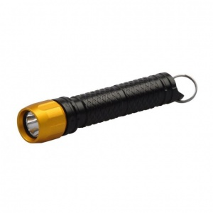 Фонарь MUNKEES Aluminum Flashlight-1W