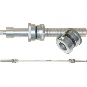 Гриф MB Barbell M50H-2200O
