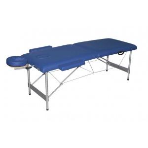 Массажный стол складной HouseFit НО-1006