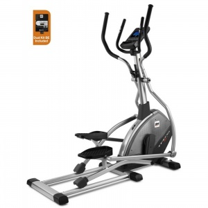 Орбитрек для дома BH Fitness TFC 19 Dual Plus + Dual Kit