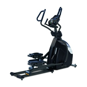 Орбитрек для дома Spirit Fitness CE850