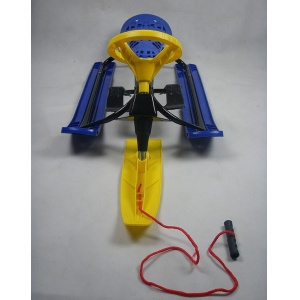 Снегокат Joy Automatic JSXQ-11A Snow racer