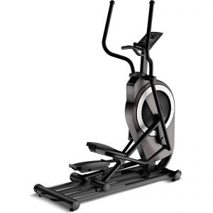 Орбитрек для дома Clear Fit KeepPower KX 400