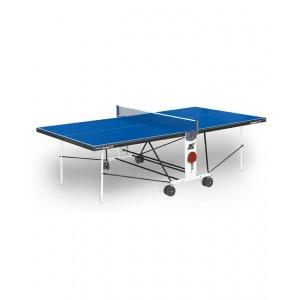 Стол теннисный с сеткой Start Line Compact
