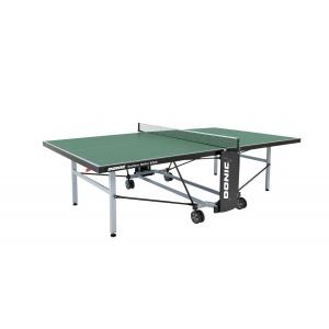 Теннисный стол Donic Outdoor Roller 1000 gr