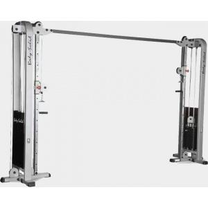 ��������� Body Solid ProClub SCC-1200G