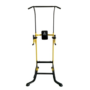 Турник-брусья-пресс DFC Power Tower  Homegym G008Y