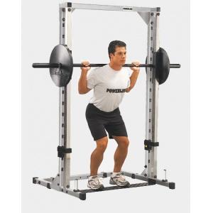 ������ ����� Body Solid Powerline PSM144