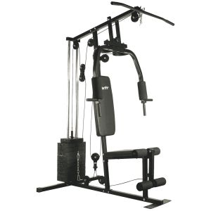 Мультистанция StarFit ST-201 Home Gym