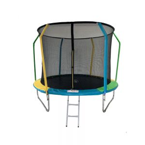 Спортивный батут Sport Elite FLY FR-60-10FT 3,05 м