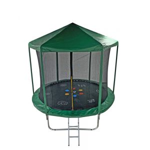 Спортивный батут Sport Elite HOME FR-30-10FT 3.05 м