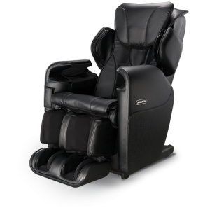 ��������� ������ Johnson MC-J5800 ������