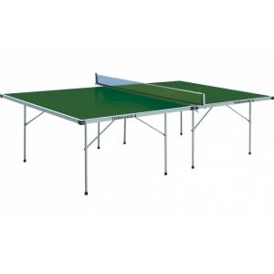 Теннисный стол DONIC Tornado-4 gr