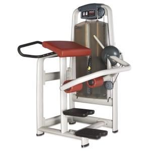 Тренажер для ягодичных мышц BRONZE GYM A9-016A