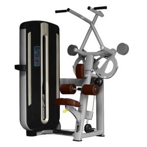 �������� �� ������������ �����-���� Bronze Gym MNM-012B