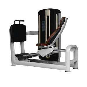 Тренажер для жима ногами Bronze Gym MNM-015