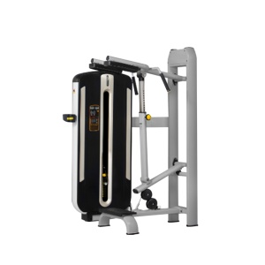Тренажер на икры стоя Bronze Gym MNM-017A