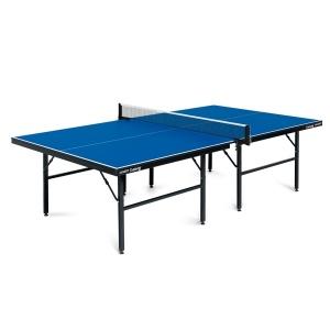 Стол теннисный без сетки Start Line Training