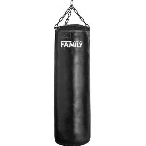 Мешок FAMILY STK 30-100