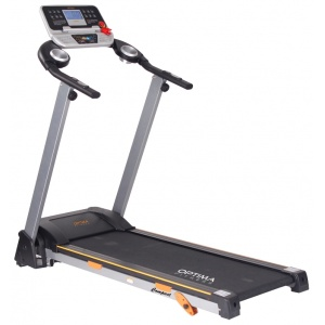 ������� ������� Optima Fitness Compact BD